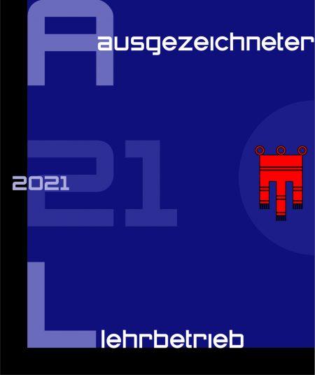 2021_logo_rgb
