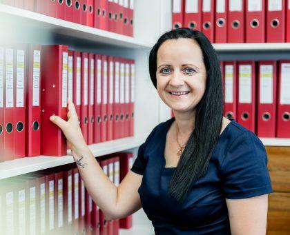 Tanja Stadelmann