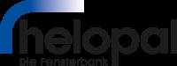 Helopal_Logo