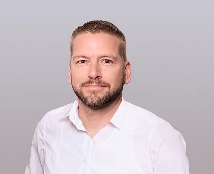 Bernd Winsauer