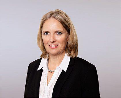Birgit Niederacher