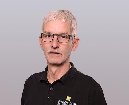 Gabriel Jutz