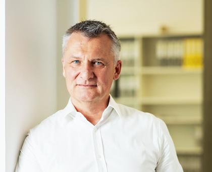 Herbert Möglin