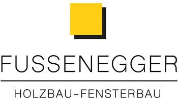 Fussenegger Holzbau GmbH