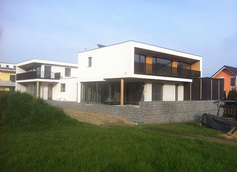 EFH Haus 1