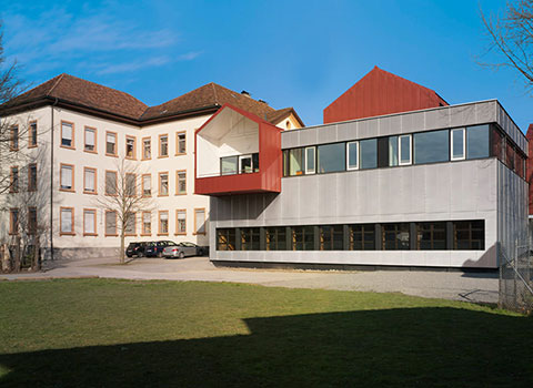 Öff Haus 3