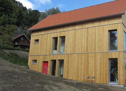 EFH Haus 6