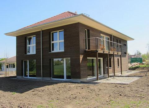 EFH Haus 9