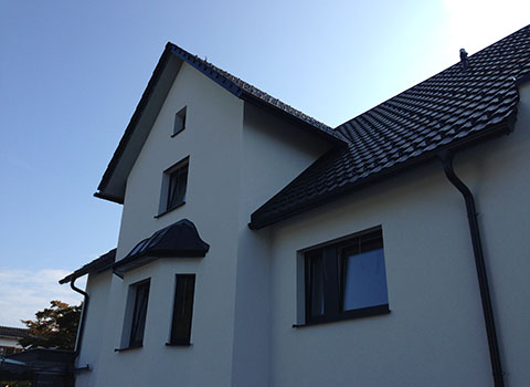 Auf  Haus 3